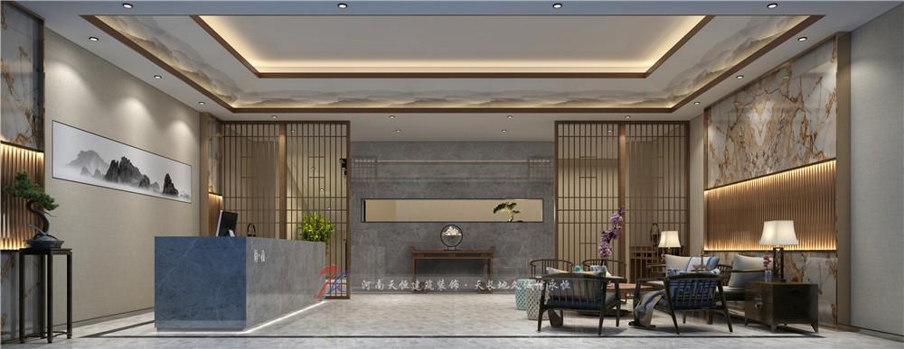 北京商务会所