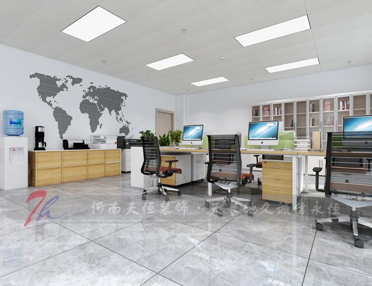 国控基金办公室